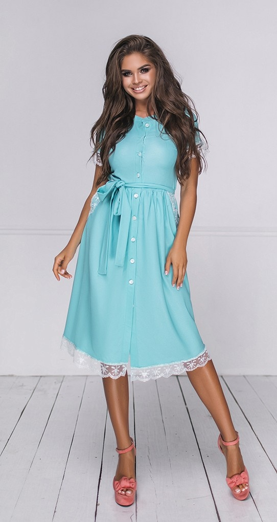 Купить новогоднее платье для девушки